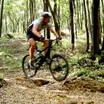 salto-mountain-bike