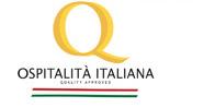 Marchio di qualità italia